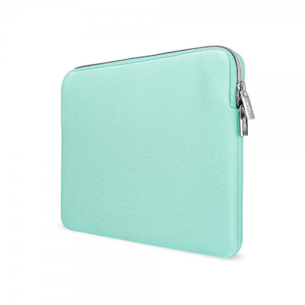 "Artwizz Neoprene Sleeve für Notebooks bis 15"" - Mint"