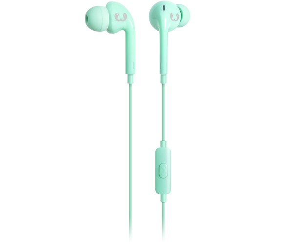 Fresh n Rebel Vibe In-Ear-Kopfhörer - Peppermint