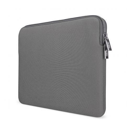 Artwizz Neoprene Sleeve für Apple MacBook 12 - Titan