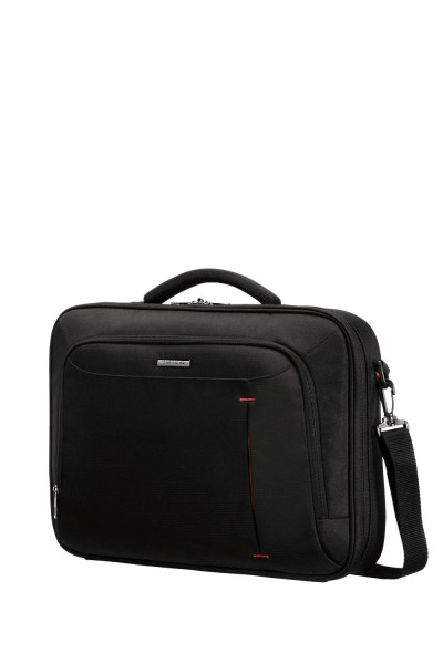 Samsonite Guardit Office Case Notebooktasche für Laptops bis zu 16,0'' - Schwarz