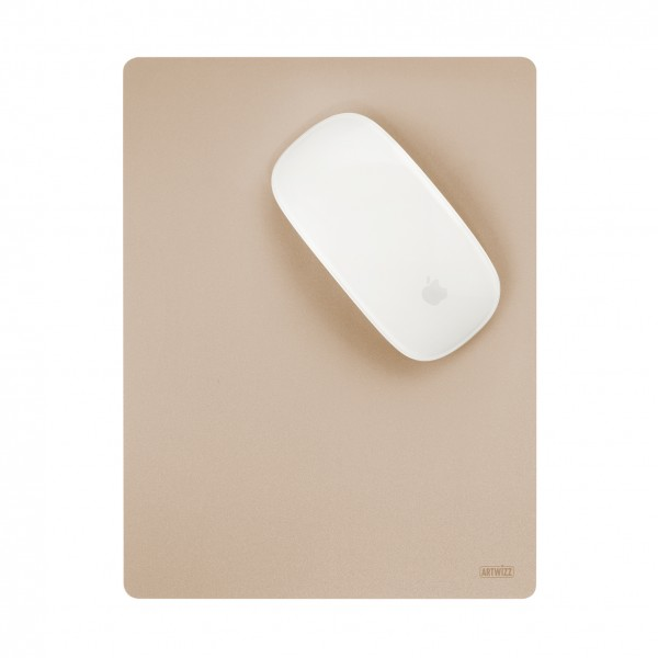 Artwizz Mousepad - Gold