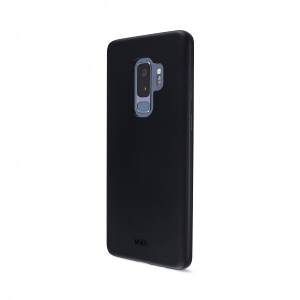 Artwizz TPU Case für Samsung Galaxy S9 Plus