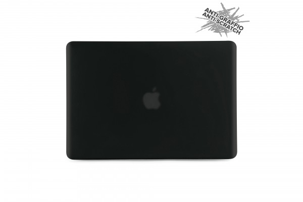Tucano Nido Hartschale Apple MacBook Pro 13 (2016) - Schwarz