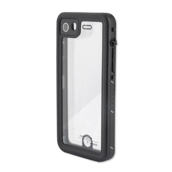 4smarts Rugged Case Active Pro STARK für Apple iPhone 8 Plus / 7 Plus