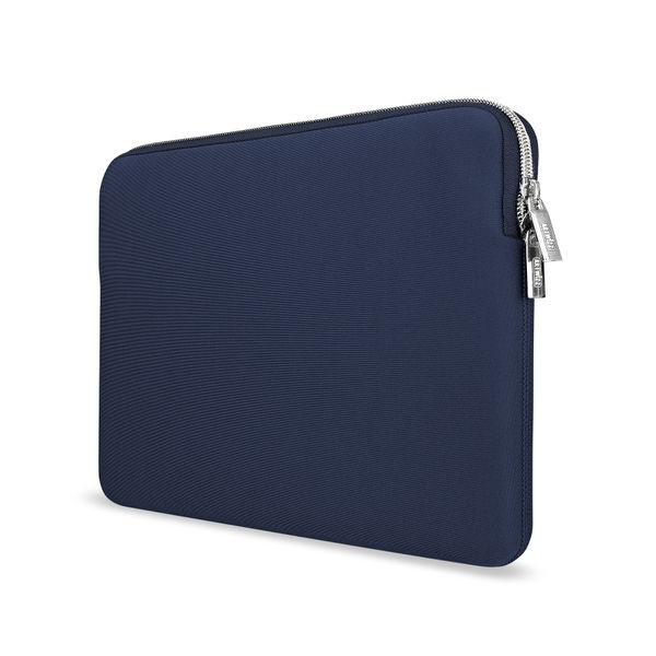 Artwizz Neoprene Sleeve für Apple MacBook Air 11 - Navy