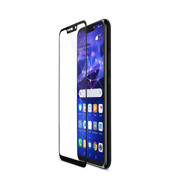 Artwizz CurvedDisplay (Glass Protection) für Huawei Mate 20 Lite