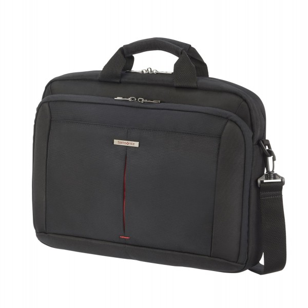 Samsonite 15,6'' GUARDIT 2.0 Bailhandle - Schwarz