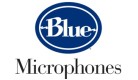 Blue Microphones