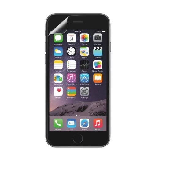 4-OK Display Schutzfolie für Apple iPhone 6