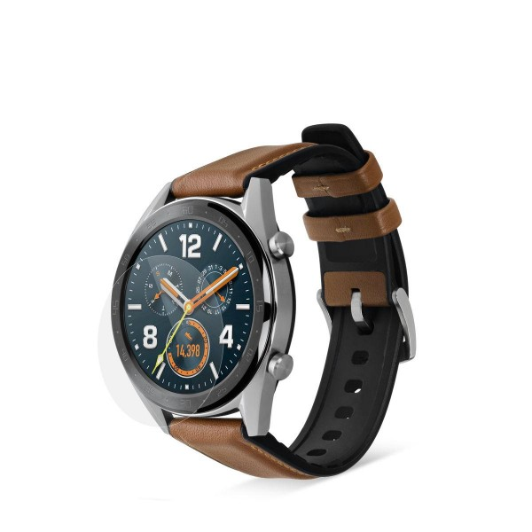 Artwizz SecondDisplay (Glass Protection) für Huawei Watch GT