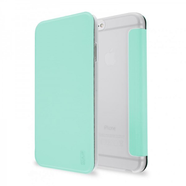 Artwizz SmartJacket für Apple iPhone 6 - Mint