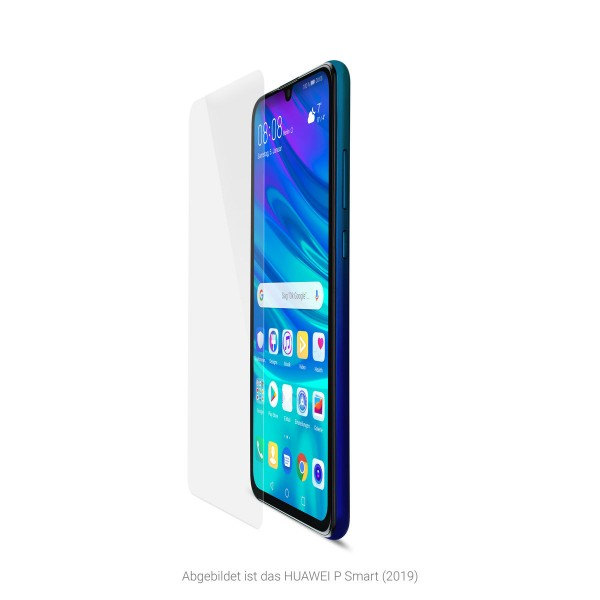 Artwizz SecondDisplay (Glass Protection) für Huawei Y7 (2019)