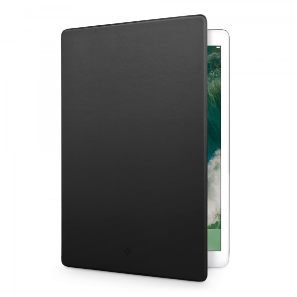 Twelve South SurfacePad für Apple iPad Pro 12.9 (2. Gen) - Schwarz