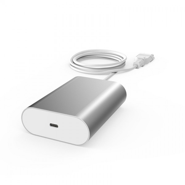 Artwizz PowerPlug USB-C 61W