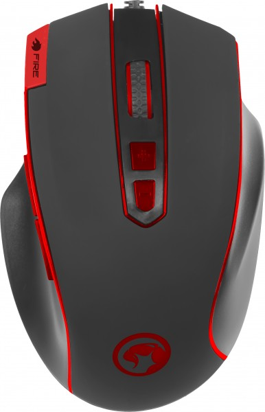 Marvo Gaming Mouse G928H