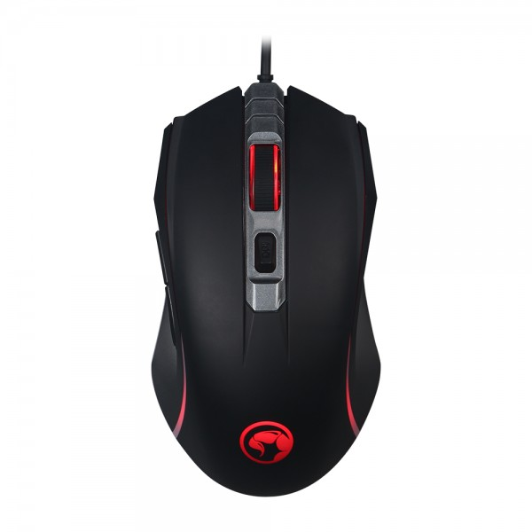 Marvo Gaming Mouse G930