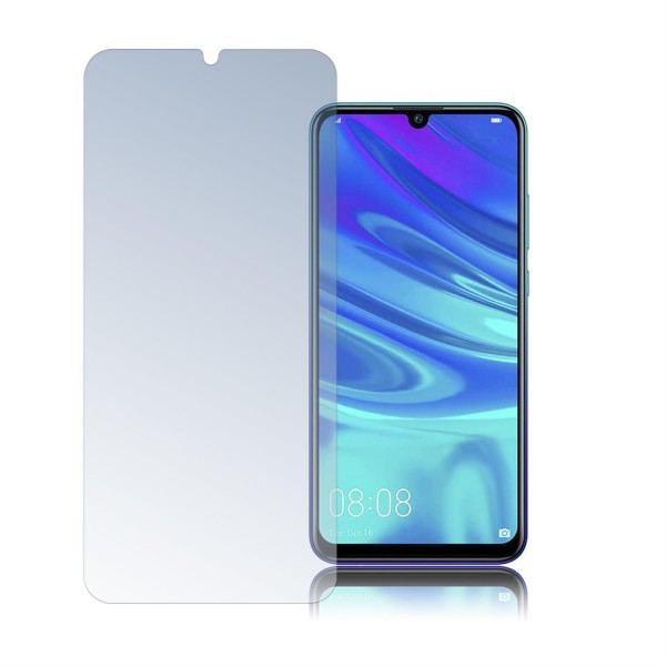 4smarts Second Glass Limited Cover für Huawei P Smart (2019)